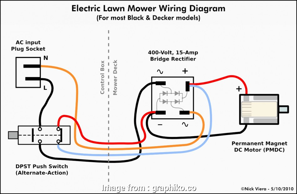 How To Wire A  Way Dc Switch Cleaver 2 Pole Dc Switch