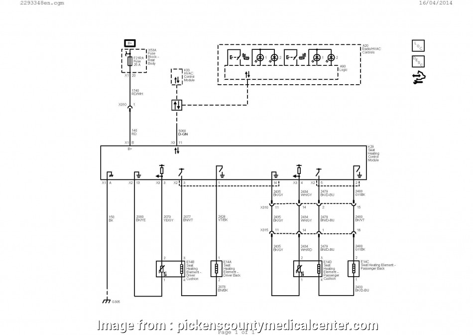 how to wire an electrical outlet diagram Single Line Diagram Of House Wiring Inspirational Best Relay Wire Diagram, Electrical Outlet Symbol 2018 9 Practical How To Wire An Electrical Outlet Diagram Photos