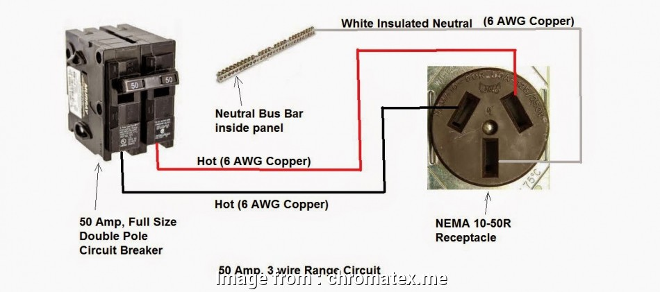 How To Wire An Electrical Outlet With 3 Wires Top 220 Dryer Plug Wiring Diagram A Outlet 3 Prong