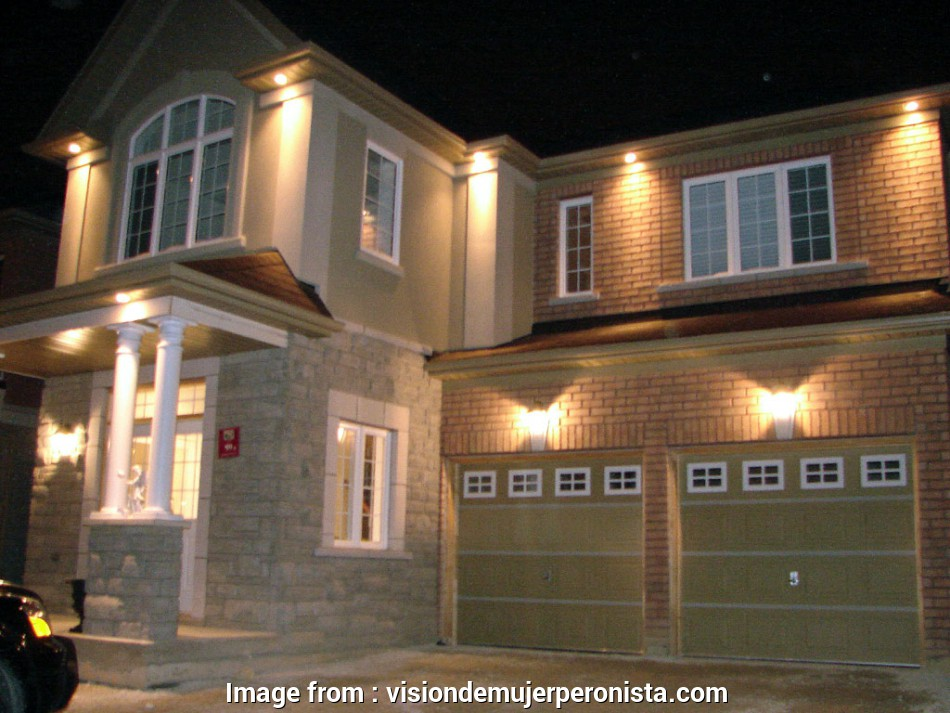how to wire exterior recessed lighting Low Voltage Soffit Lights Soffit Recessed Lights Exterior Democraciaejustica 13 Most How To Wire Exterior Recessed Lighting Images