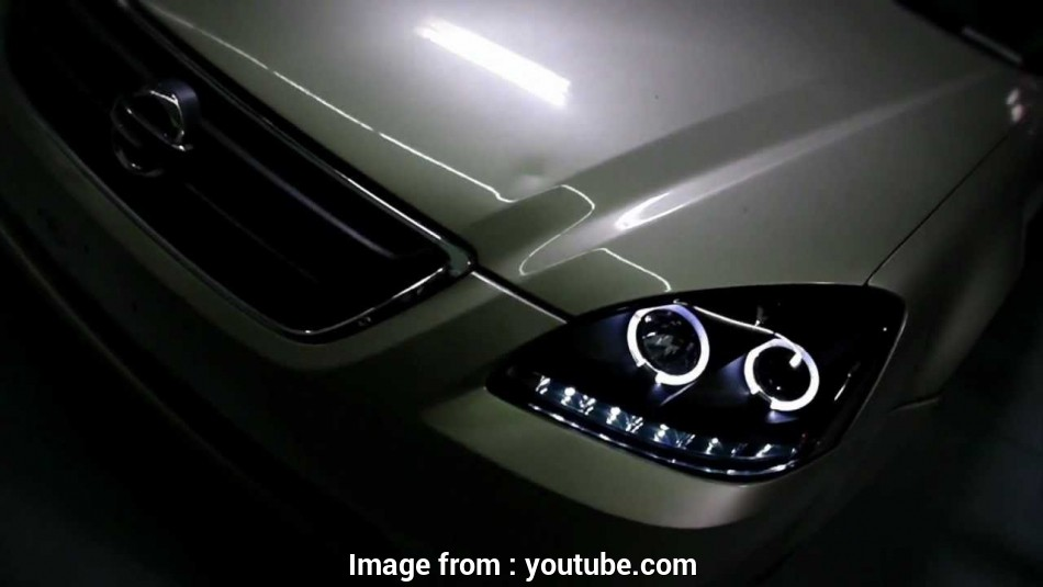 how to wire halo lights to parking lights Spyder FAQs:, To Wire HALOs, CCFLs, LED Accessories 10 Cleaver How To Wire Halo Lights To Parking Lights Solutions