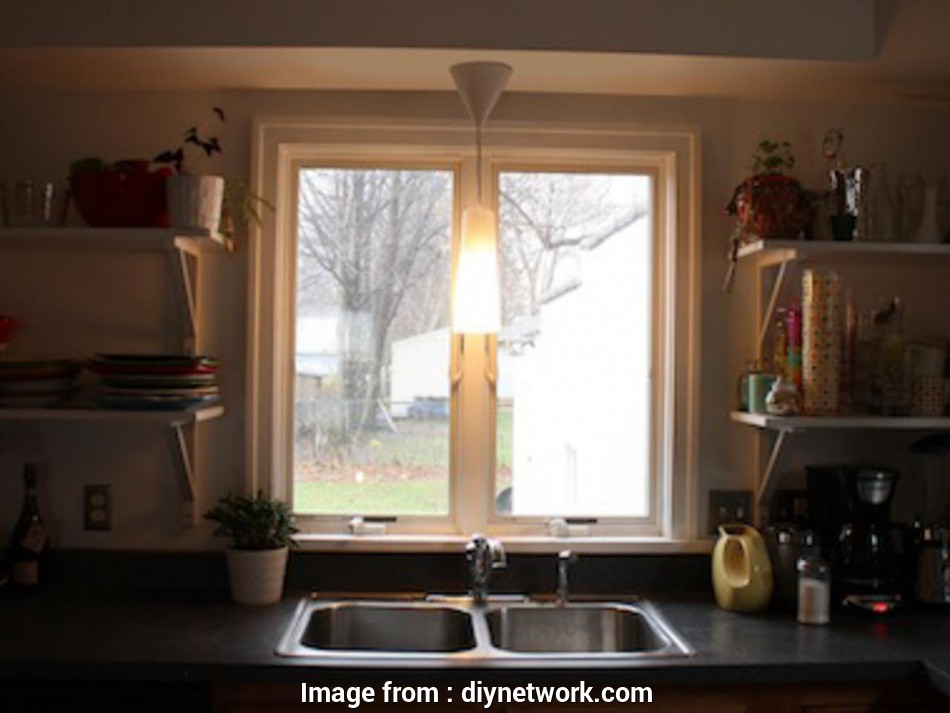how to wire kitchen light fixture How to Install a Kitchen Pendant Light in 6 Easy Steps, DIY 10 Top How To Wire Kitchen Light Fixture Ideas