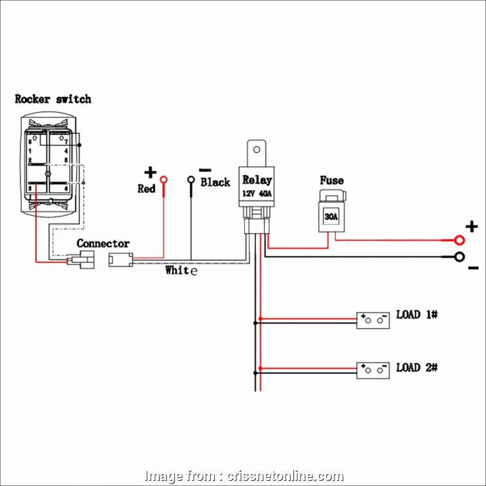 how to wire a 4 light lamp 4 Lamp T8 Ballast Wiring Diagram Lovely Round 4, Fluorescent Light Wiring Diagram Plete Wiring 8 Cleaver How To Wire, Light Lamp Photos