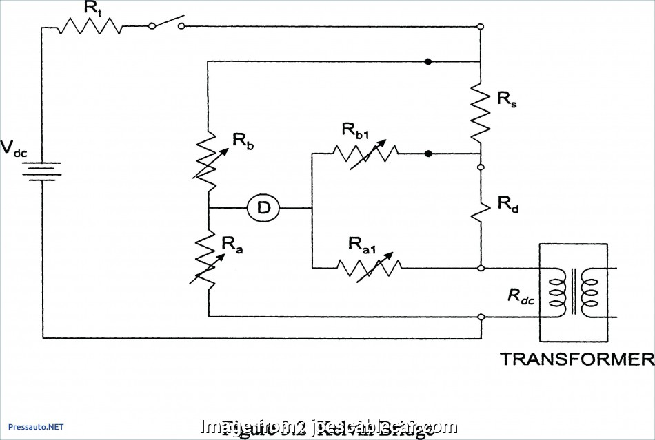 How To Wire Multiple  Recessed Lights Top Wiring Diagram
