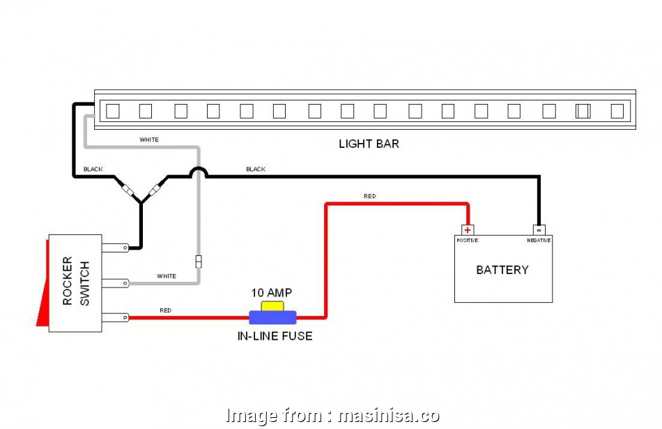 How To Wire Multiple  Recessed Lights Creative Wiring