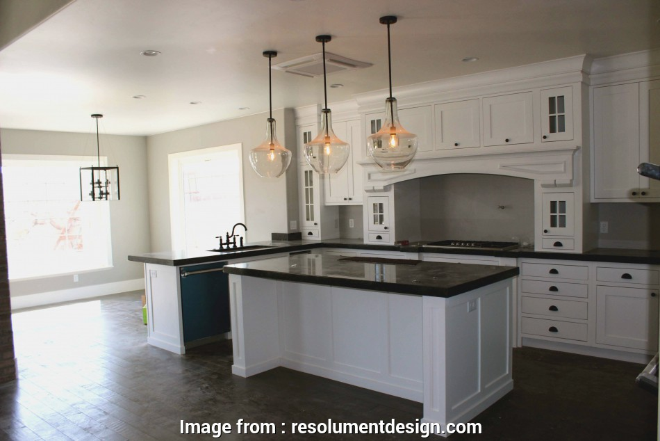 how to wire pendant lights over island The Super Awesome Small Kitchen Island Pendant Lighting Pictures 10 Perfect How To Wire Pendant Lights Over Island Images