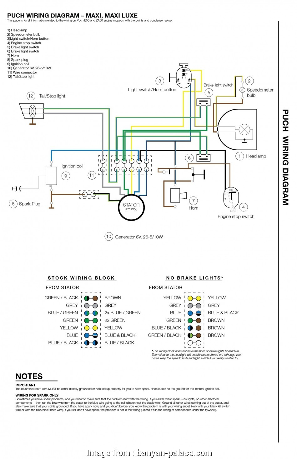 How To Wire  Prong Light Switch Simple 3 Phase Outlet Wiring Diagram  4 Prong Starter Relay
