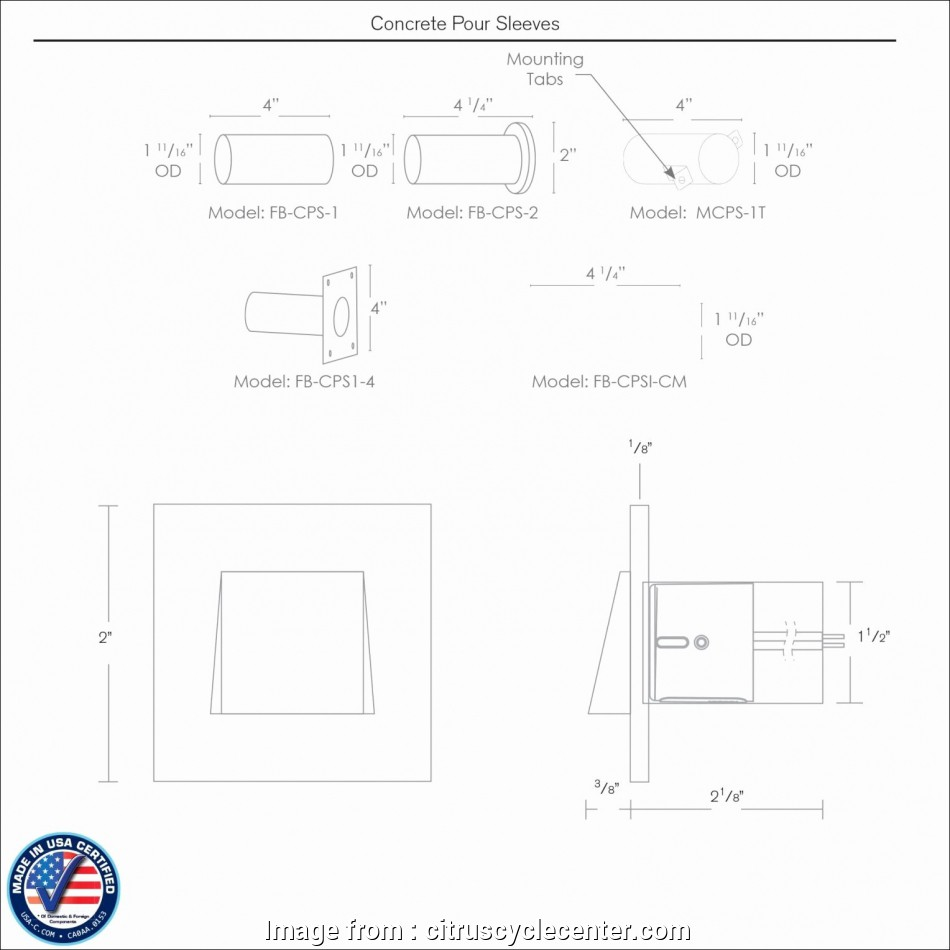 how to wire recessed lighting in parallel How To Wire Recessed Lighting Diagram Rate Wiring Diagram, Recessed Lights In Parallel Simple, To Wire How To Wire Recessed Lighting In Parallel Perfect How To Wire Recessed Lighting Diagram Rate Wiring Diagram, Recessed Lights In Parallel Simple, To Wire Solutions