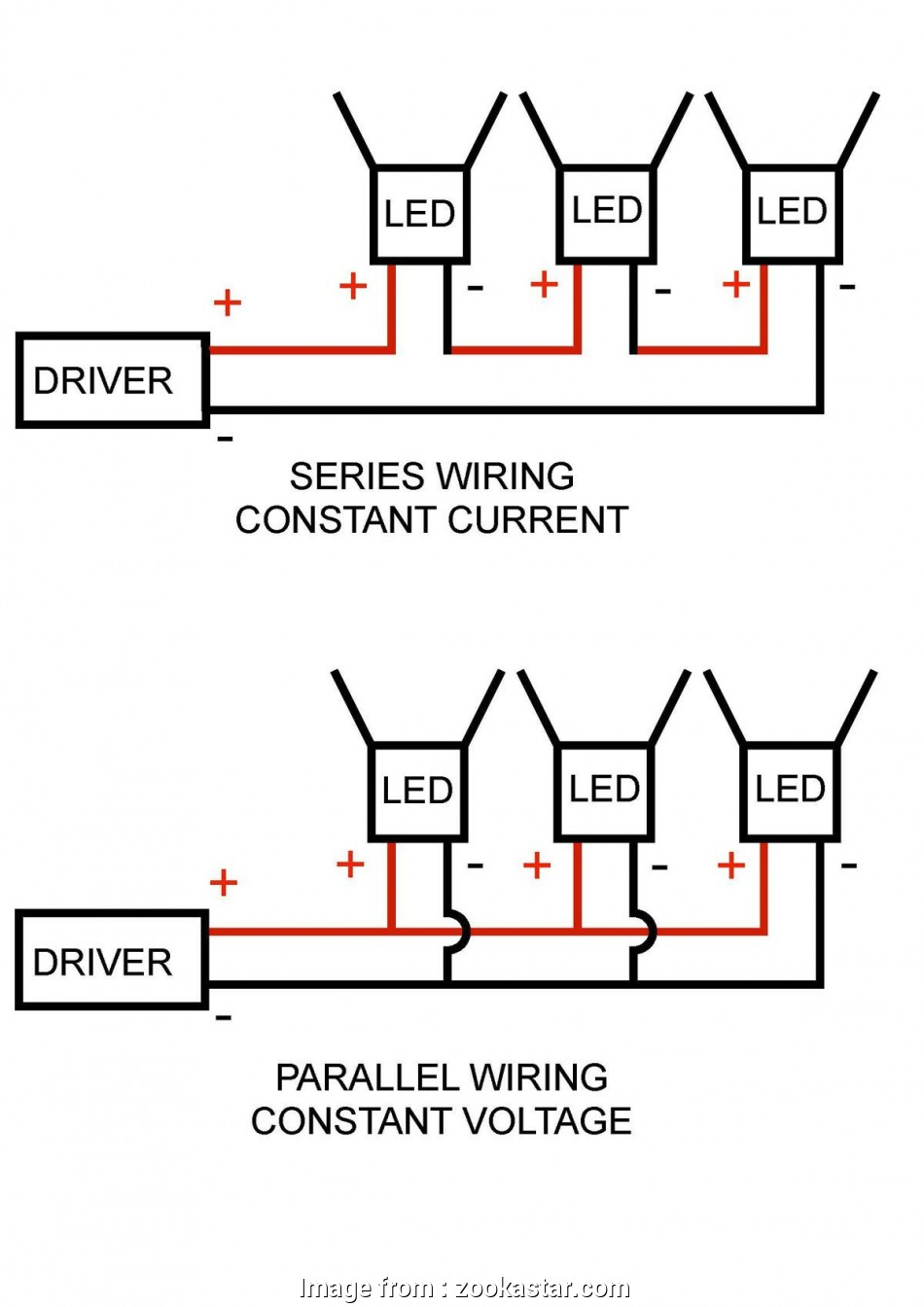 how to wire recessed lighting in parallel Parallel Wiring Diagram, Recessed Lights Simplified Shapes 2017 Wiring Diagram, Recessed Lights In Parallel Joescablecar How To Wire Recessed Lighting In Parallel Popular Parallel Wiring Diagram, Recessed Lights Simplified Shapes 2017 Wiring Diagram, Recessed Lights In Parallel Joescablecar Pictures