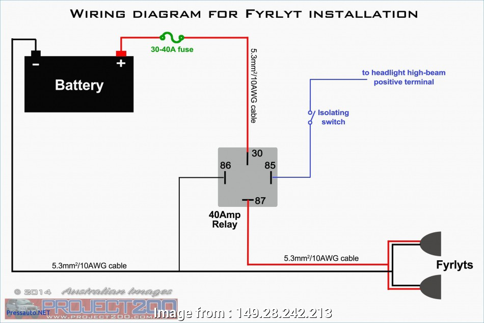 How To Wire  Terminal Light Switch Perfect Wiring Diagram