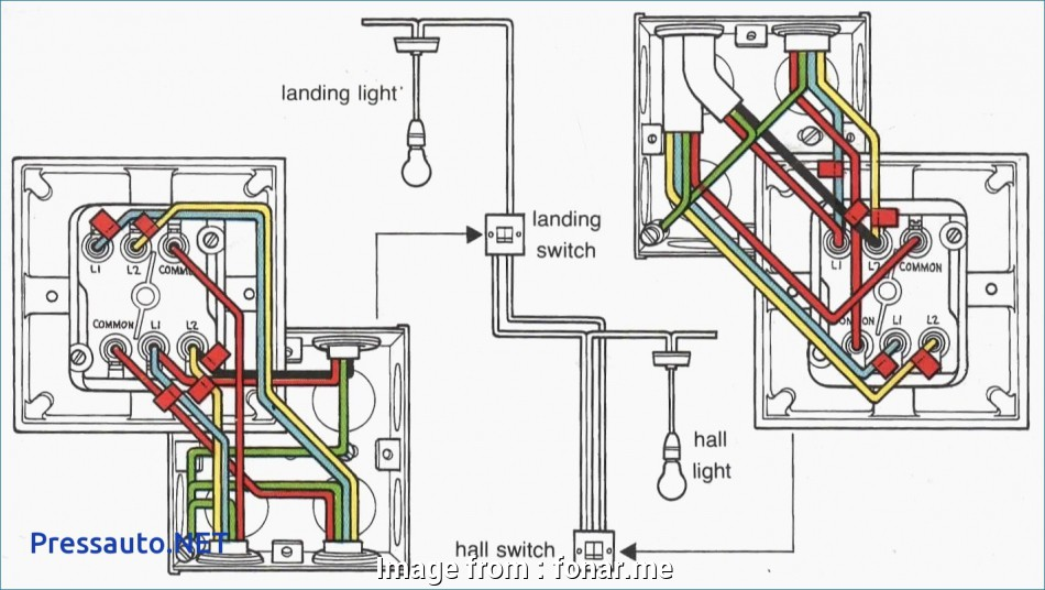 How To Wire Up A Light Dimmer Switch Por Lutron Maestro ...  Wire Dimmer Switch Lutron Wiring Diagram on lutron dimming ballast wiring diagram, lutron switches and outlets, lutron dimmer switches, single pole switch wiring diagram, lutron ntf 10 wiring diagram, 4-way switch with dimmer diagram, lutron occupancy sensor wiring diagram, lutron maestro wiring-diagram, lutron fan control light switches, lutron sensor lighting wiring diagram, lutron ma 600 wiring diagram, lutron dimmers led, maestro dimmer wiring diagram, light switch wiring diagram, lutron lighting controls diagram, battery disconnect switch wiring diagram, lutron radiora wiring diagram, exhaust fan switch wiring diagram, lutron slide dimmer,