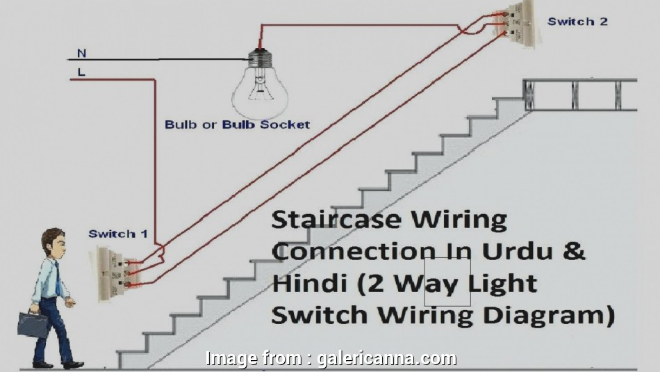How To Wire Up A Light Switch Nz Perfect Elegant Wiring