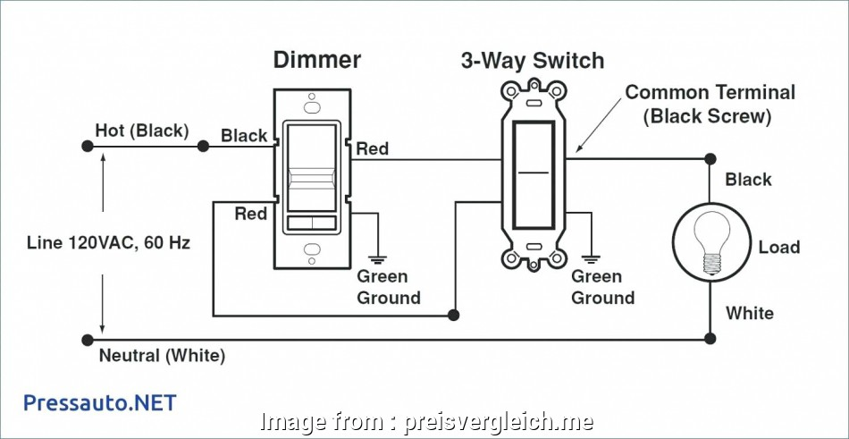 13 most how to wire up a light switch outlet combo