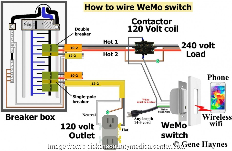 how to wire up a 240 volt light switch 220 Volt Receptacle Wiring Diagram Reference Inspirational, Volt Light Switch, Electrical Outlet Symbol 2018 9 Top How To Wire Up A, Volt Light Switch Photos