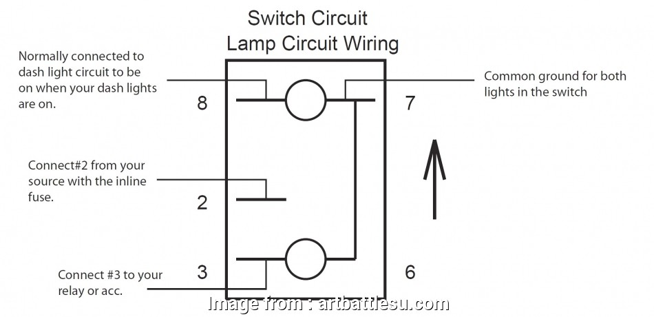 how to wire up a two way toggle switch 3, toggle switch wiring diagram electrical wire symbol wiring rh galericanna, 3 Prong Toggle Switch Wiring Diagram Selector Switch Diagram How To Wire Up A, Way Toggle Switch Brilliant 3, Toggle Switch Wiring Diagram Electrical Wire Symbol Wiring Rh Galericanna, 3 Prong Toggle Switch Wiring Diagram Selector Switch Diagram Collections
