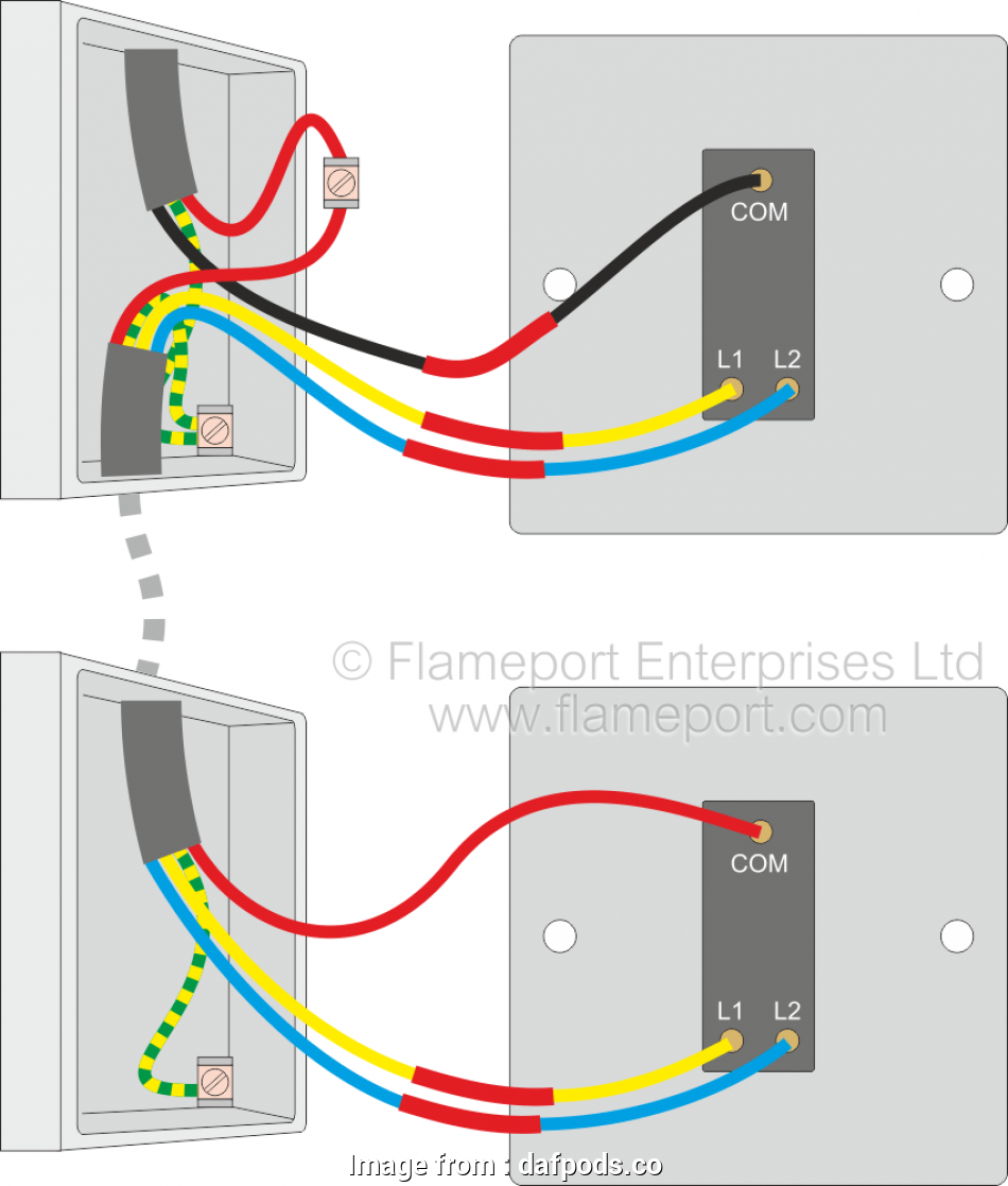 2 Way Light Switch Wiring Diagram Nz from tonetastic.info