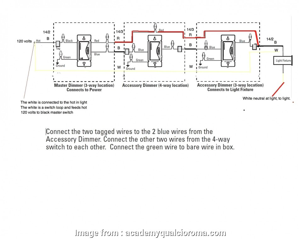 how to wire a 3 way leviton light switch leviton 3, switch wiring diagram  inspirational