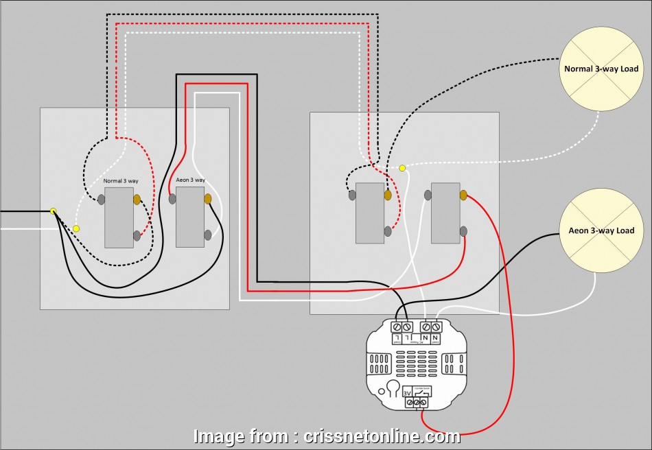 how to wire a 5 way light switch four, switch wiring diagram best of wiring
