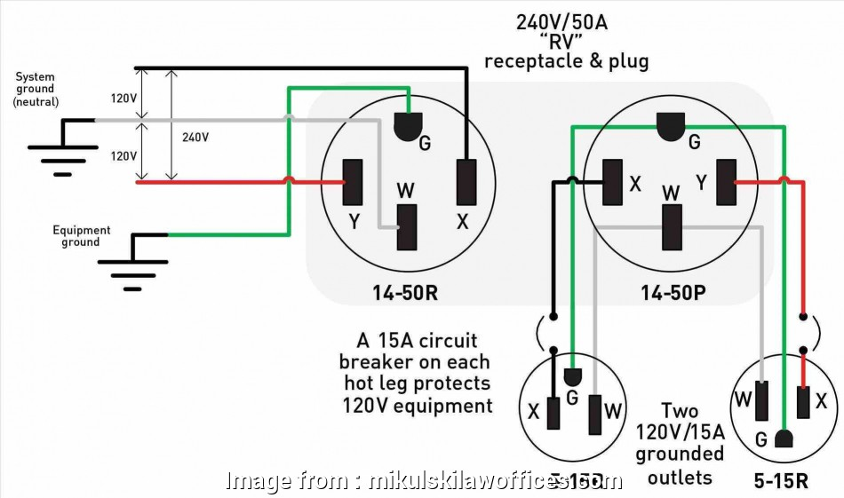 how to wire  way occupancy switch new wattstopper dt