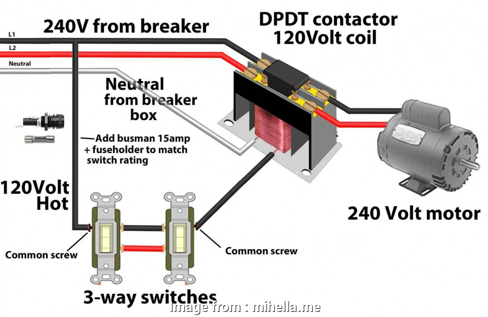 How To Wire  Way Switch On A Winch Fantastic Warn Winch Wiring Diagram On Download Wirning