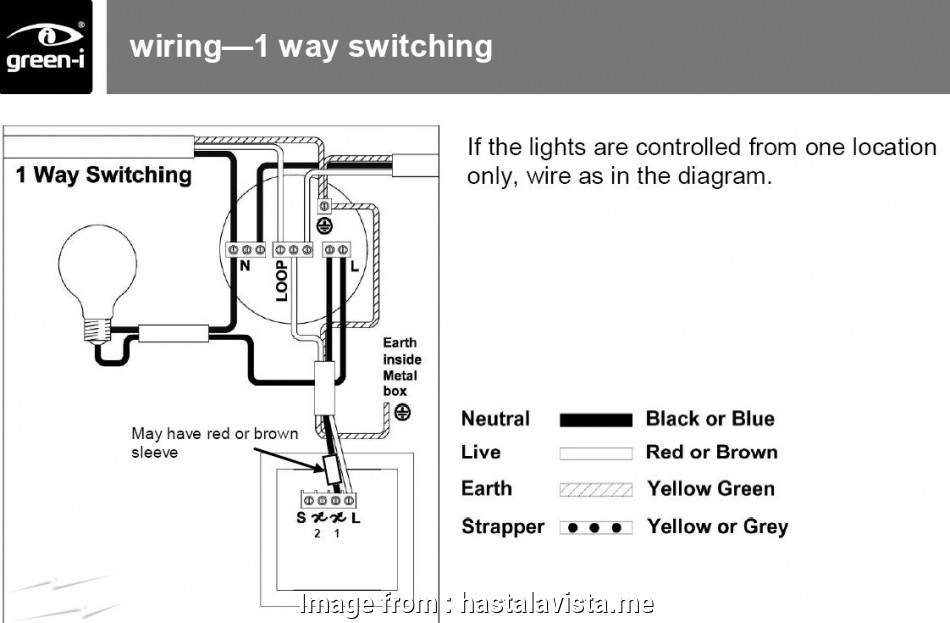 How To Wire  Way Switch With 8 Lights Brilliant     Unique