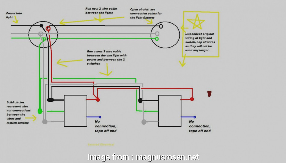how to wire a 3 way switch with motion sensor Patent Us Motion Sensor Switch, 3, Light Circuit New How To Wire, Way Switch With Motion Sensor Simple Patent Us Motion Sensor Switch, 3, Light Circuit New Images