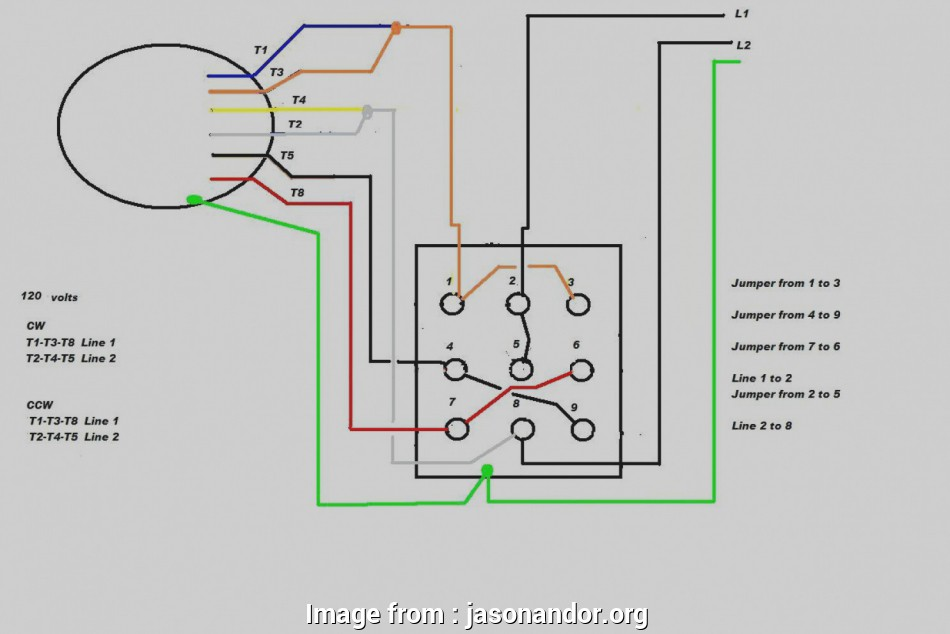 1 gang switch wiring diagram hpm full hd quality version