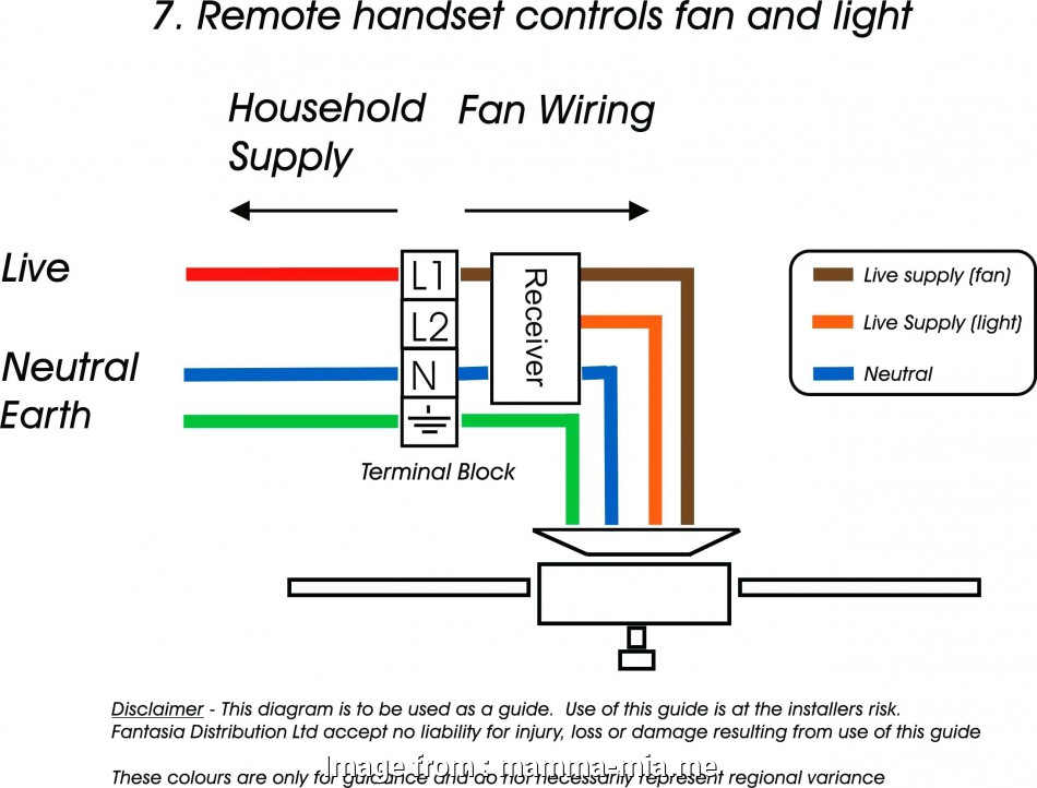 Hpm Light Switch Wiring Instructions Practical Ceiling, Pull ... on hampton bay wiring diagram, harbor breeze wiring colors, harbor breeze fans official website, harbor breeze fans diagram, harbor fan switch wiring, harbor breeze remote diagram, minn kota 24 volt trolling motor wiring diagram, harbor breeze ceiling fan parts, harbor breeze light diagram, harbor breeze ceiling fan wiring, harbor breeze 9-pin connector, harbor breeze replacement parts, hunter ceiling fan wiring diagram, harbor breeze bellhaven 2 wiring diagrams, harbor breeze parts diagram, harbor breeze switch installation, harbor breeze pull, harbor breeze blue wire,