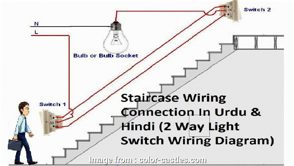 diagram 1 gang switch wiring diagram hpm full version hd