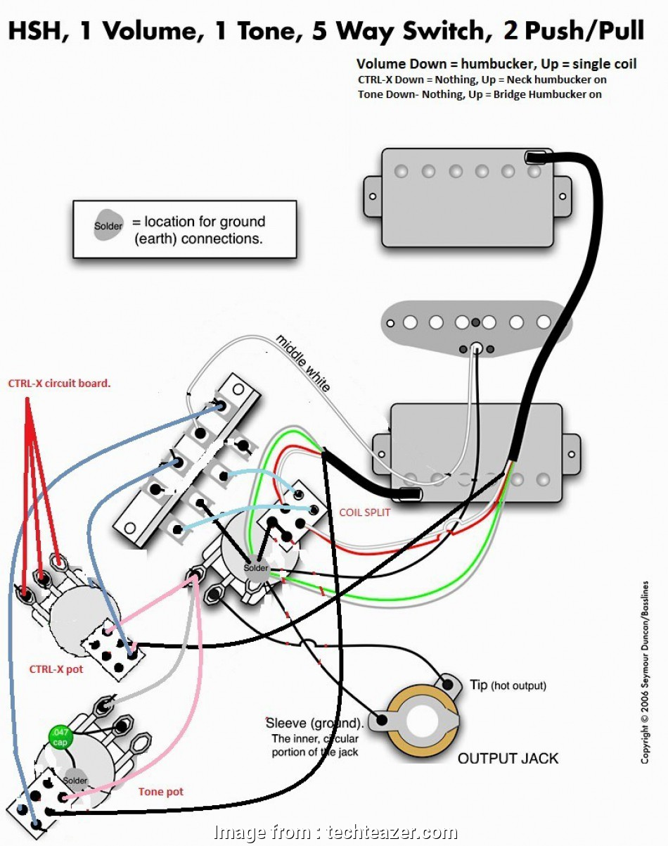 hsh 3 way switch wiring hsh wiring diagram 3, switch hsh 3, switch wiring