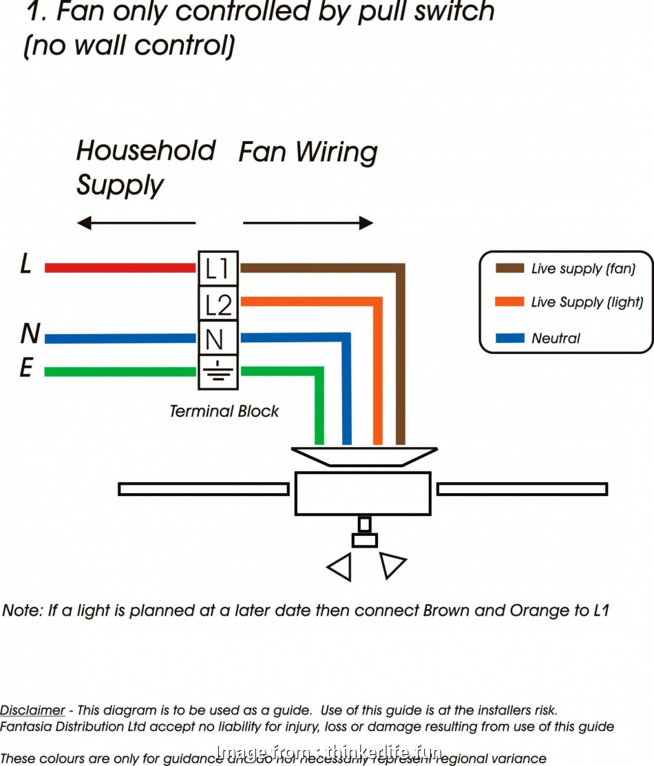 hunter 4 wire ceiling fan switch 4 wire ceiling, switch wiring diagram,  hunter ceiling