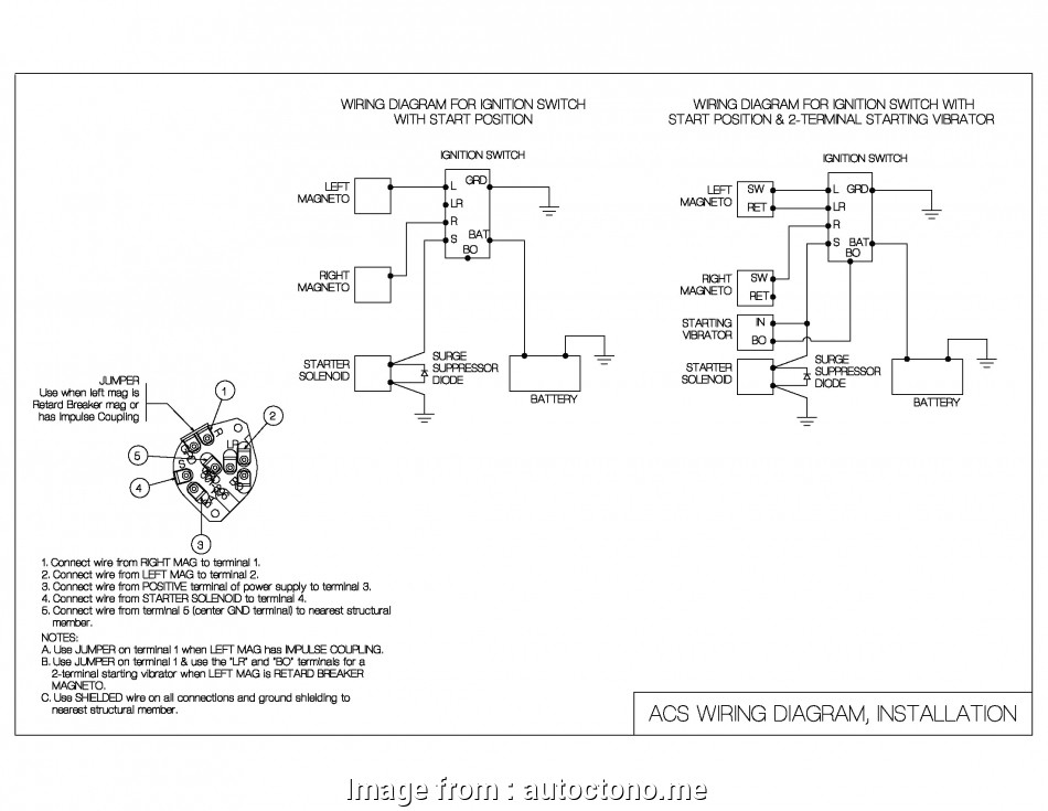 hunter fan switch wiring hunter, switch wiring diagram, adorable light  endear ceiling within hunter