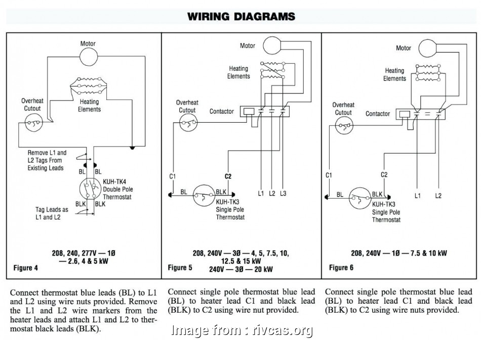 Hunter Thermostat 44155C Wiring Diagram from tonetastic.info