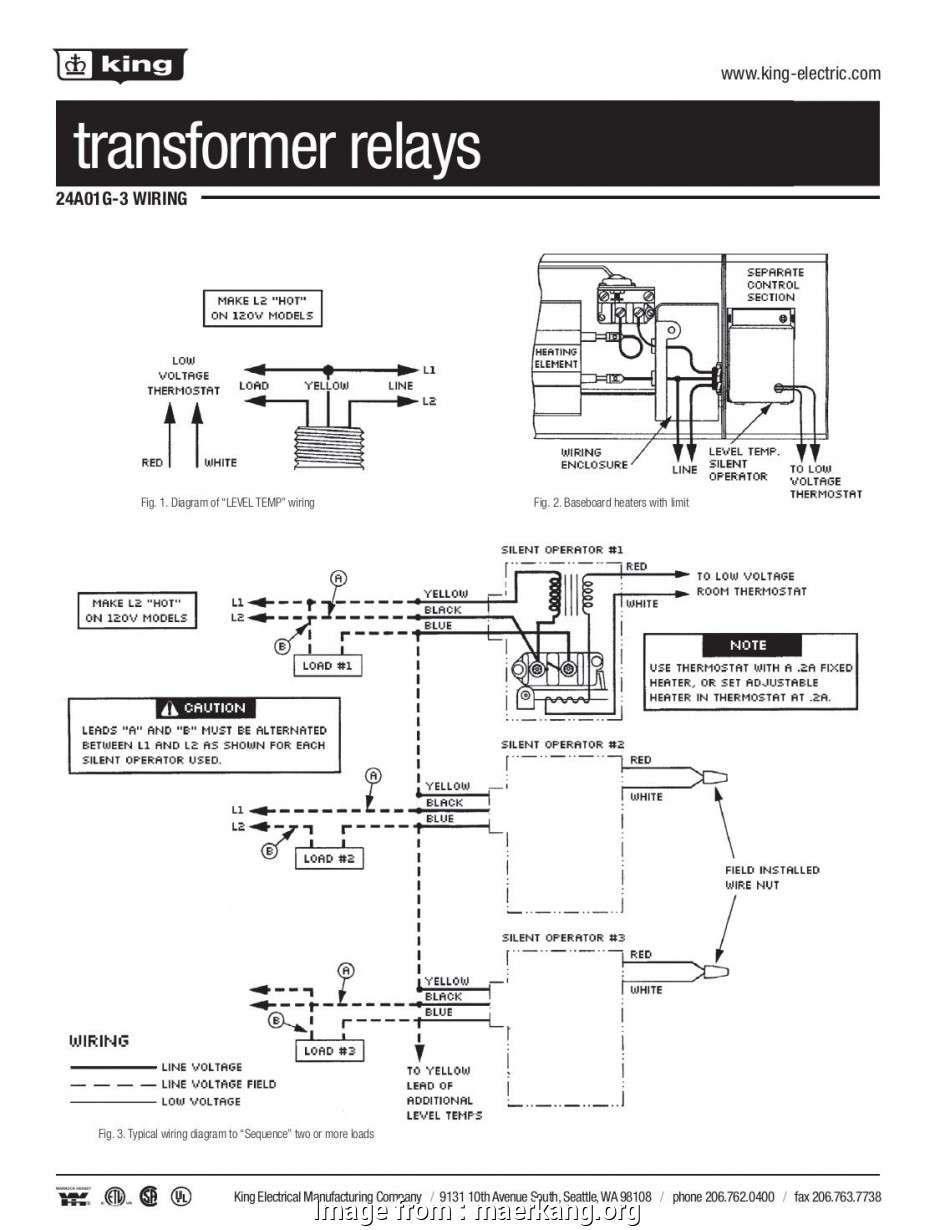 Hunter Thermostat 42999b Wiring Diagram Cleaver
