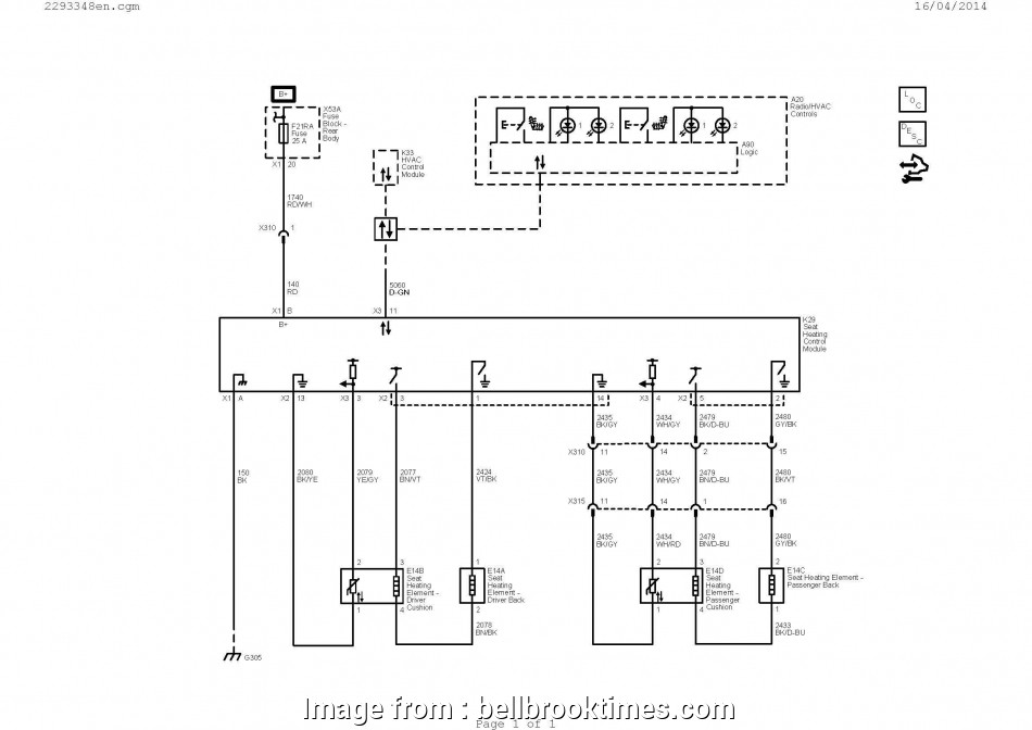 Hvac Electrical Wiring Diagram Perfect Best Hvac Electrical Basics  Electrical Outlet Symbol