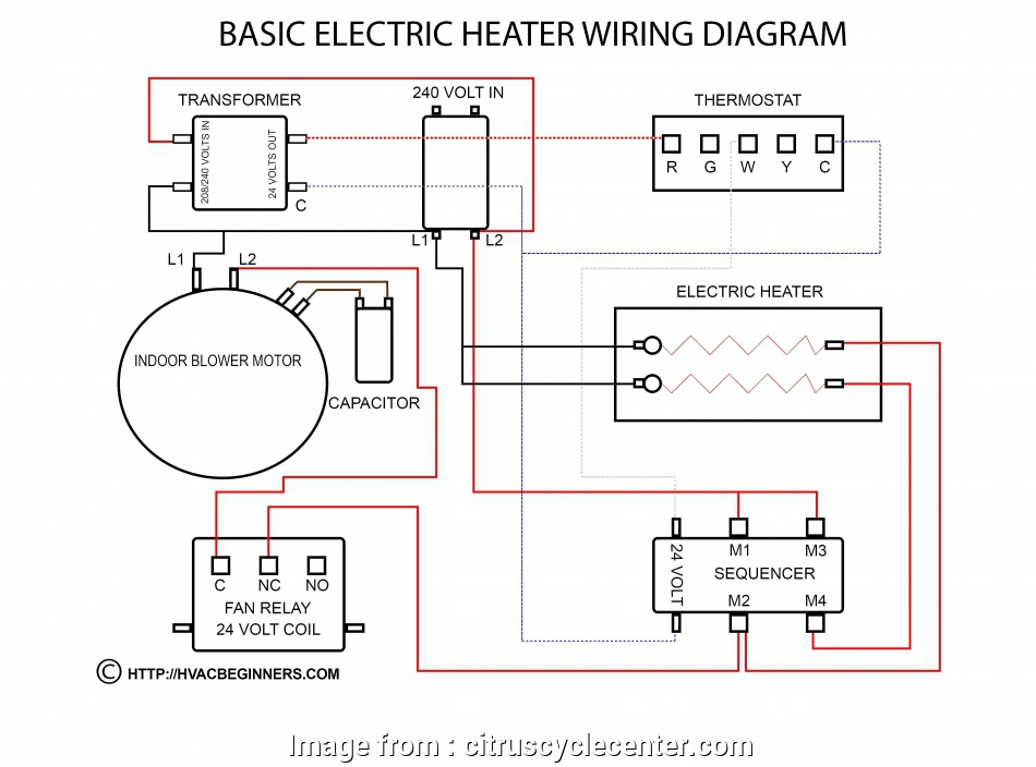hvac wiring diagrams 101 Hvac Wiring Diagrams, Inspirational Wiring Diagram Hvac Inspirationa Hvac Wiring Diagram Unique Car 16 Most Hvac Wiring Diagrams 101 Solutions
