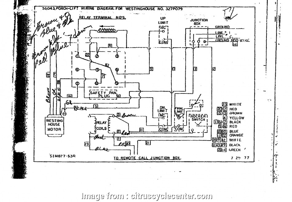 hyster forklift starter wiring diagram Hyster Forklift Starter Wiring Diagram Simplified Shapes Hyster Forklift Starter Wiring Diagram, Electric, Wiring Hyster Forklift Starter Wiring Diagram Top Hyster Forklift Starter Wiring Diagram Simplified Shapes Hyster Forklift Starter Wiring Diagram, Electric, Wiring Solutions