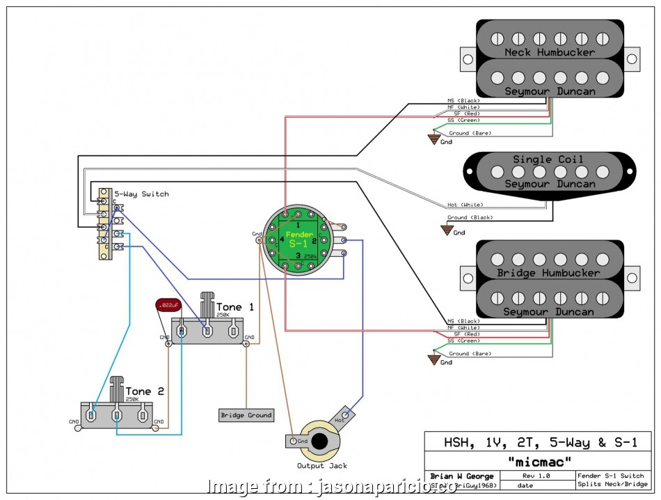 Ibanez Wiring Diagram 3  Switch Top Ibanez Electric Guitar
