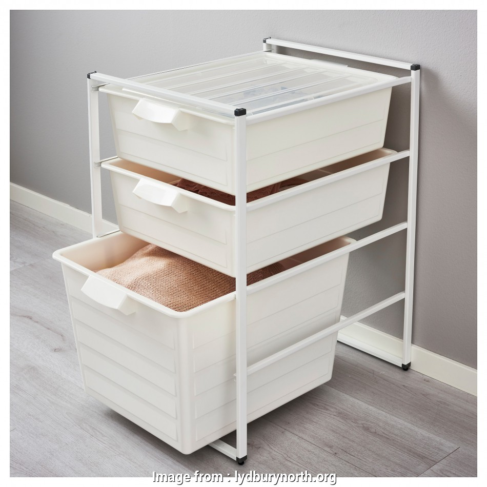 ikea wire basket storage table Alluring ikea antonius with norscan storage, ikea antonius wire basket storage system Ikea Wire Basket Storage Table Simple Alluring Ikea Antonius With Norscan Storage, Ikea Antonius Wire Basket Storage System Images