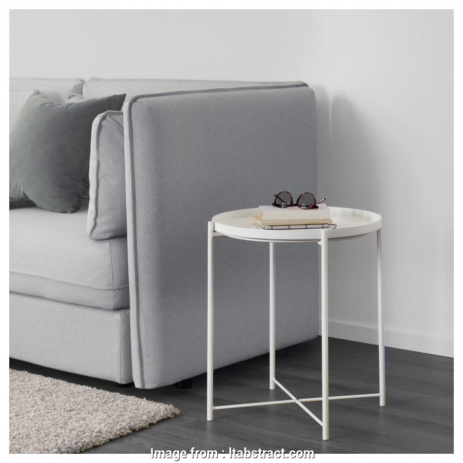 ikea wire basket storage table Coffee Table Kvistbro Storage Table Ikea Coffee Tables, End Ikea Wire Basket Storage Table Creative Coffee Table Kvistbro Storage Table Ikea Coffee Tables, End Galleries