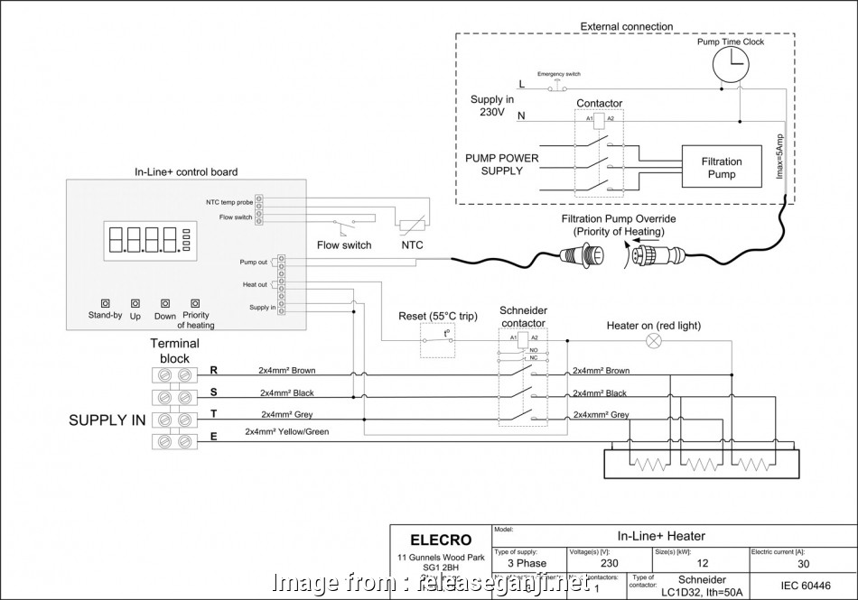 Immersion Heater Thermostat Wiring Diagram Perfect ... 3 ... on 3 phase heater bands, phase electrical outlet wiring diagram, 3 phase heater circuit, 3 phase electrical wiring, 240 volt wiring diagram, three wire power circuit diagram, 3 phase wiring a receptacle, coil 3 phase diagram, three-phase wiring diagram, 240 single phase diagram, 3 phase wiring 480, 3 phase wiring for dummies, 3 phase service panel diagram,