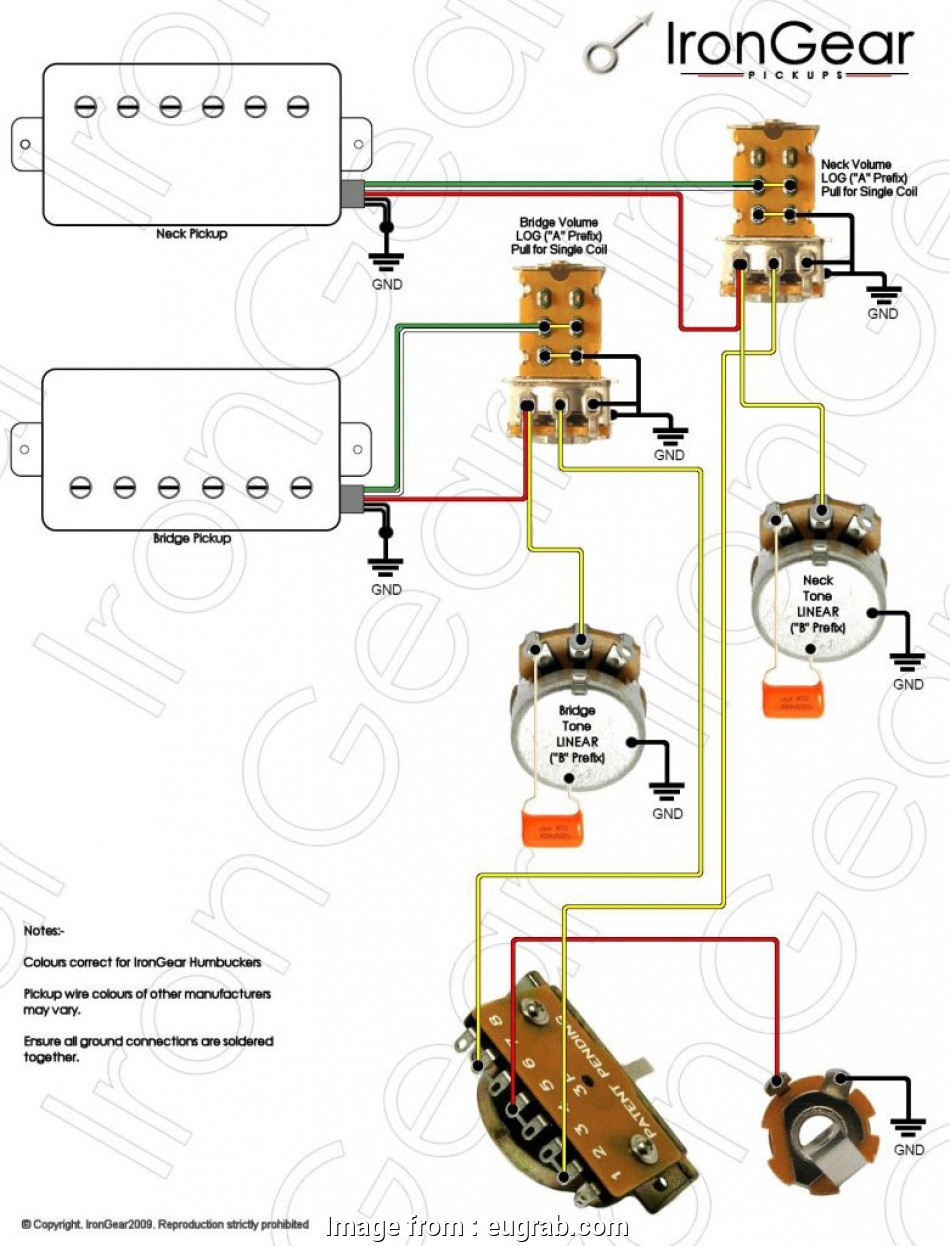 import 3 way switch wiring telecaster wiring diagram 3, import switch best wiring  diagram guitar