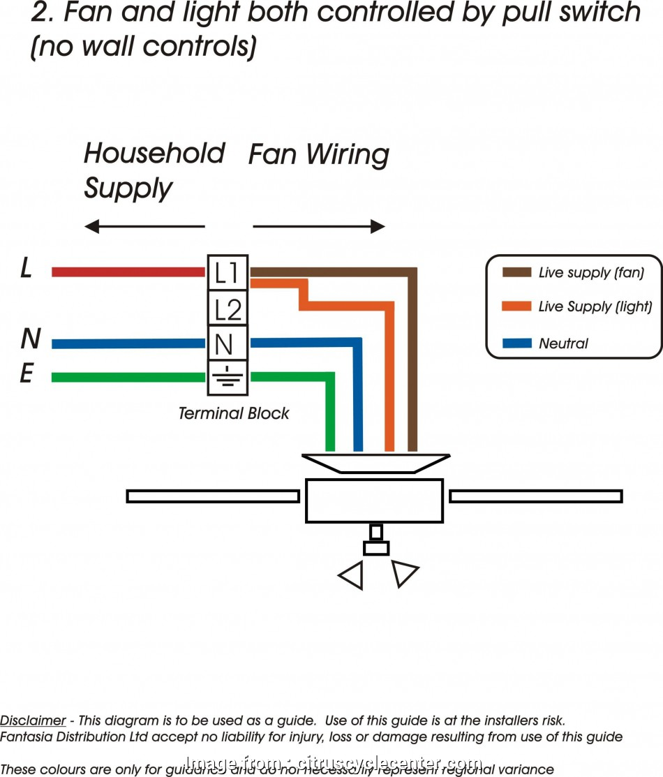 industrial ceiling fan wiring diagram Canarm Industrial Ceiling Fans Wiring Diagram Fresh Wiring Diagram Exhaust, Switch Save Wiring Diagram, Canarm 10 Nice Industrial Ceiling, Wiring Diagram Images