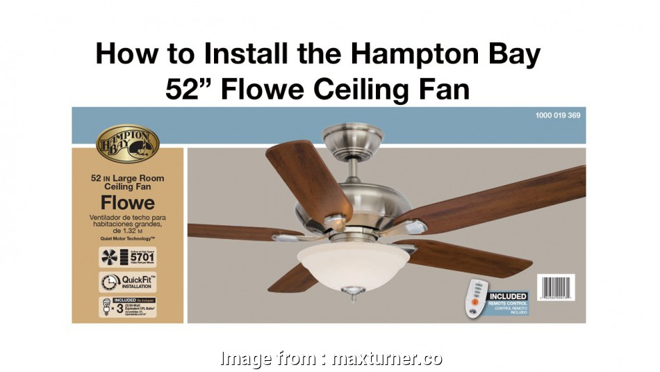 Wall Lights Without Wiring Cleaver Ceiling With Drum Manual Guide
