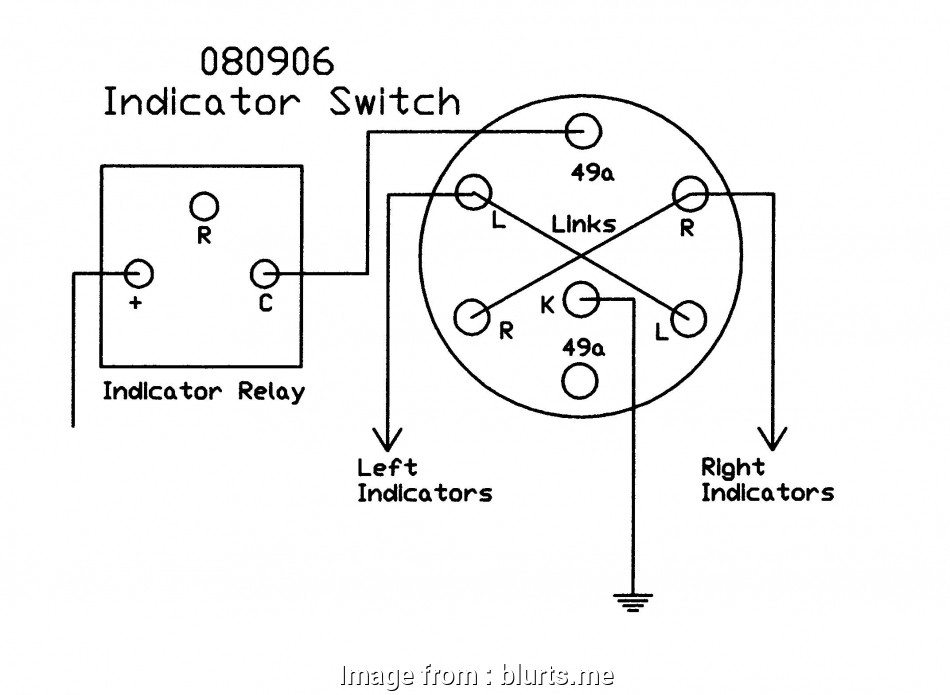install a rotary switch popular comfortable rotary switch
