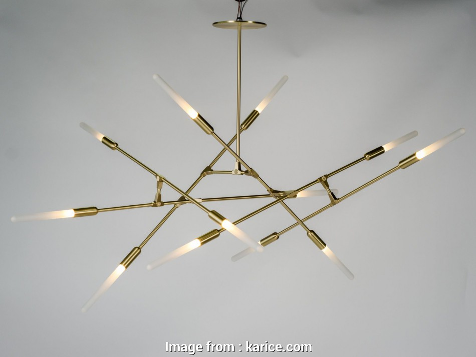 install light fixture canada We, turn your lighting designs, concepts into reality. From lighting fixtures to small, large chandeliers to pendants to wall sconces, street 13 Simple Install Light Fixture Canada Solutions