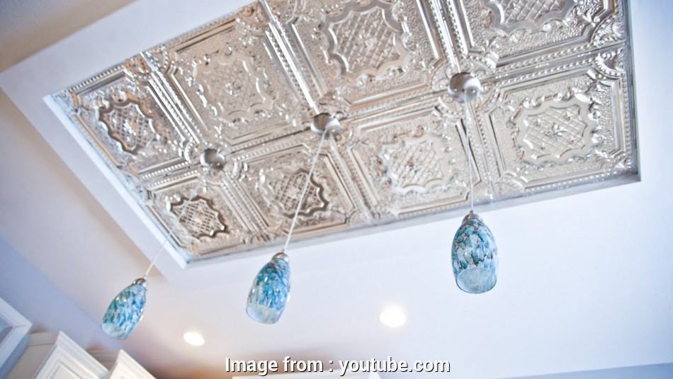 install light fixture over tile Beautiful Kitchen Ceiling Island, -, to install, Tiles, Pendant Lights 13 Perfect Install Light Fixture Over Tile Photos