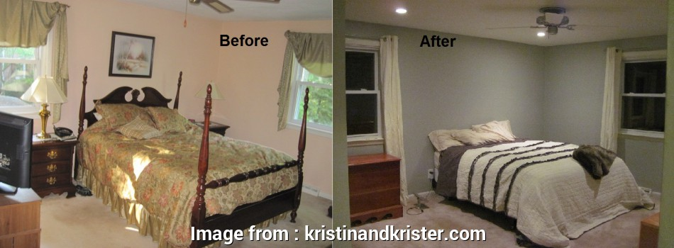 install recessed lighting before or after drywall Master Bedroom:, ceiling is done!, Kristin & Krister's Blog 9 Top Install Recessed Lighting Before Or After Drywall Images