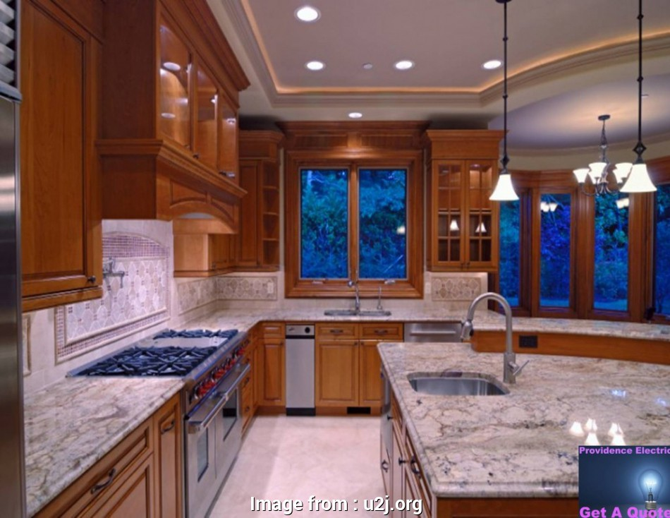 install recessed lights first floor Recessed Lighting : Spectacular, Recessed Lighting First Floor 18 Popular Install Recessed Lights First Floor Images