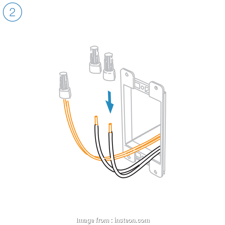 Installing A Dimmer Switch With 2 Black Wires Practical Unfold Of Led Rocker Wiring Diagram 10 0 10v From Within